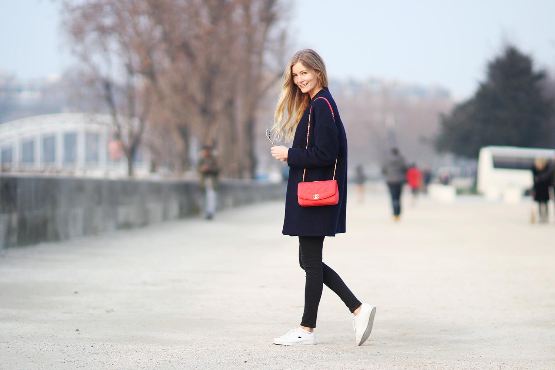paris-outfit-@2x