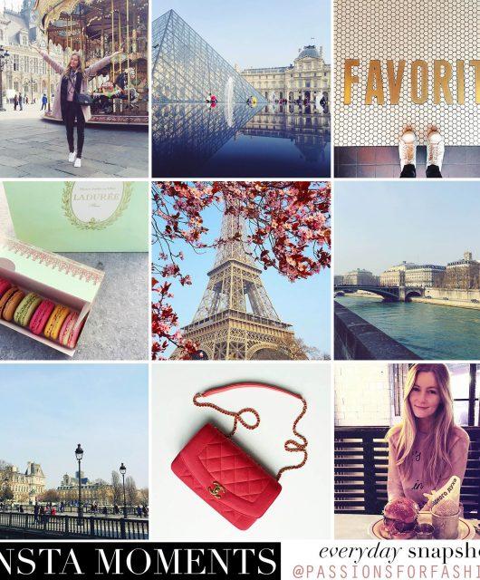 paris-storbyferie@2x.jpg