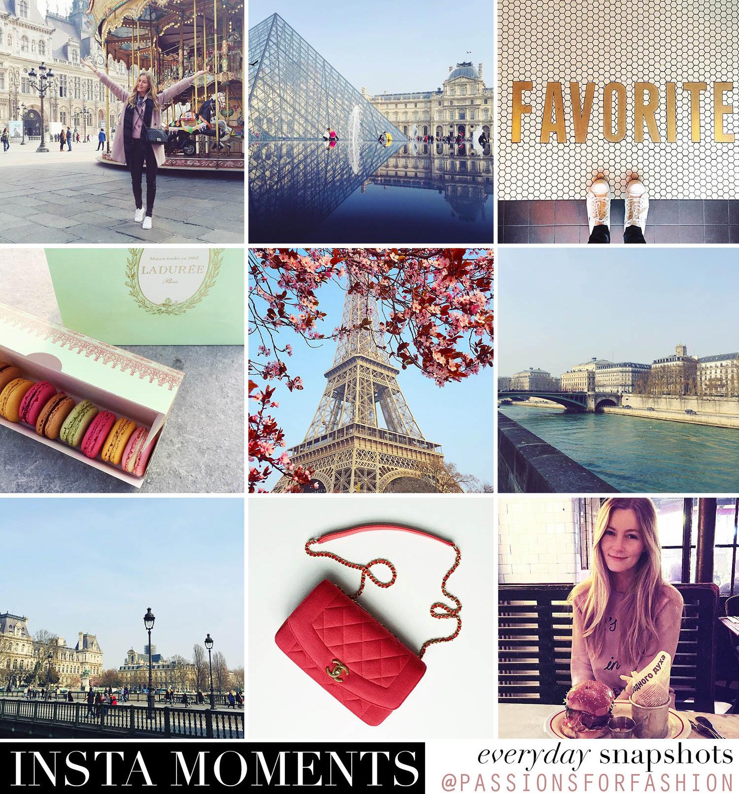 paris-storbyferie@2x