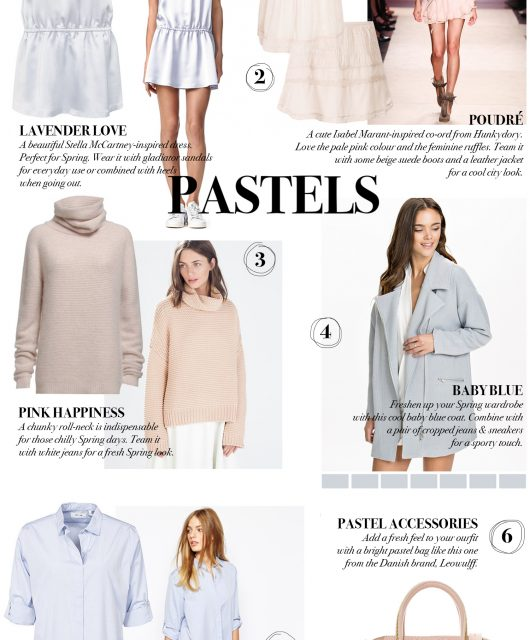 pastels-streetstyle-2215-trends@2x.jpg