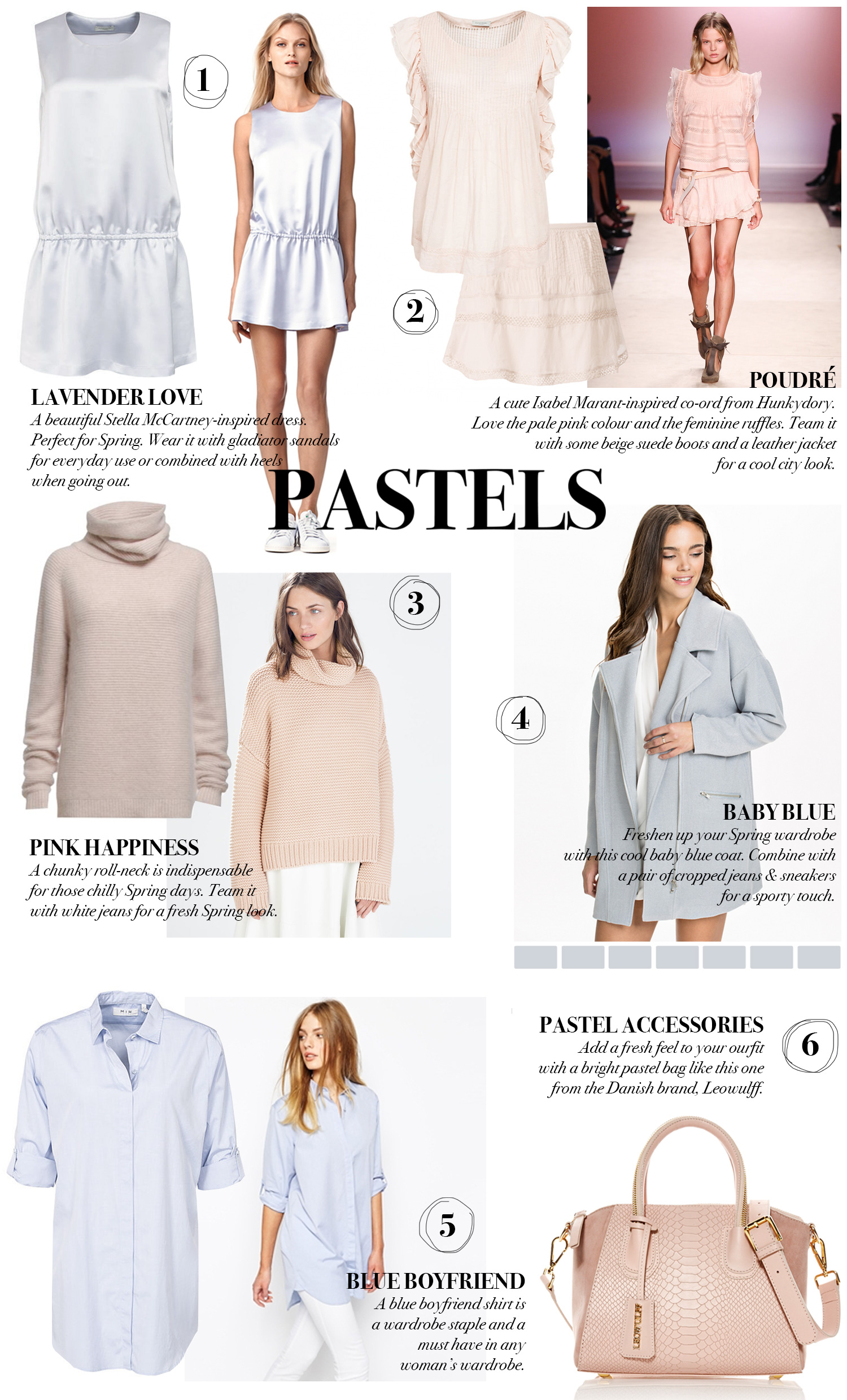 pastels,-streetstyle,-2215-trends@2x