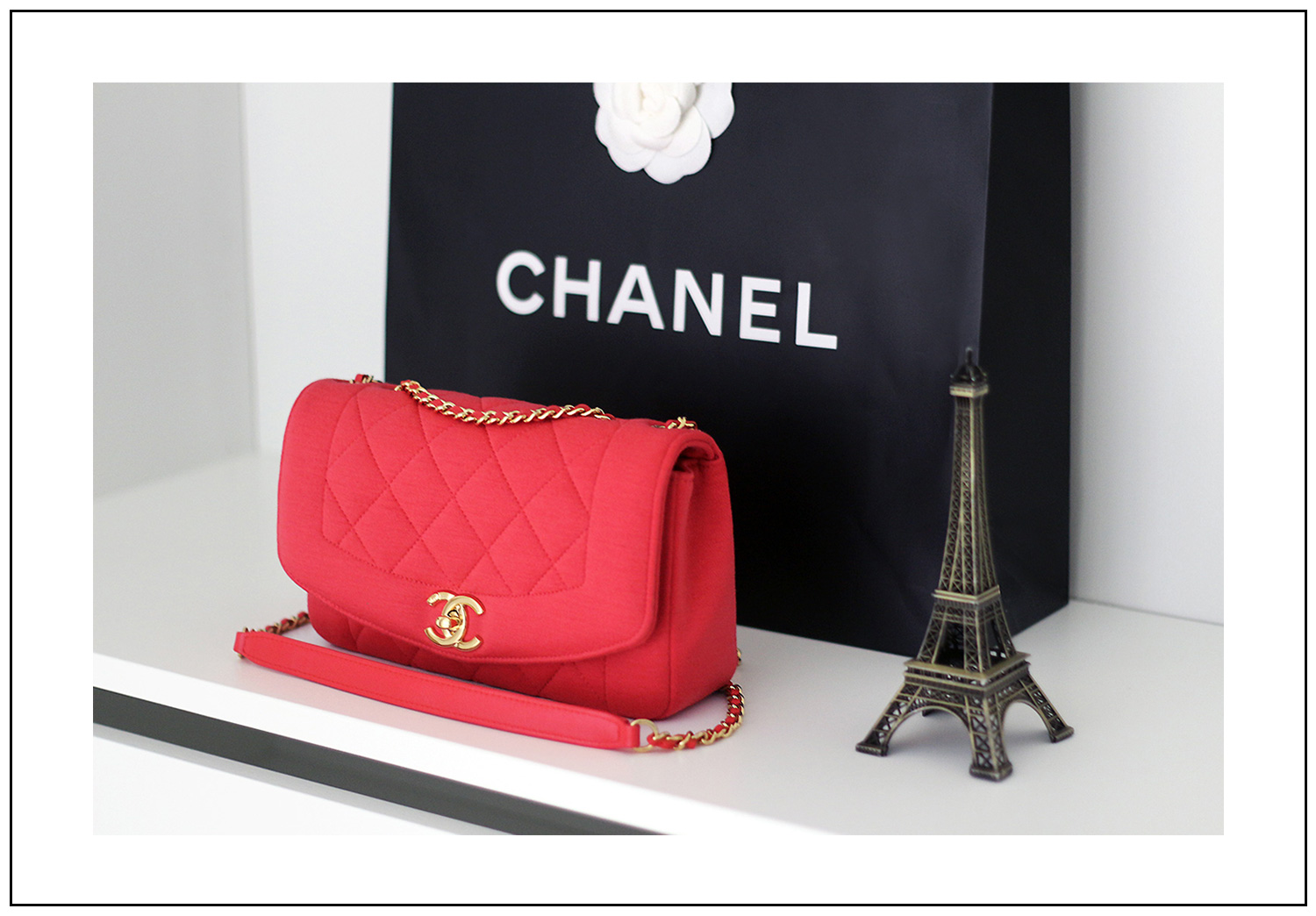 red-chanel-bag@2x