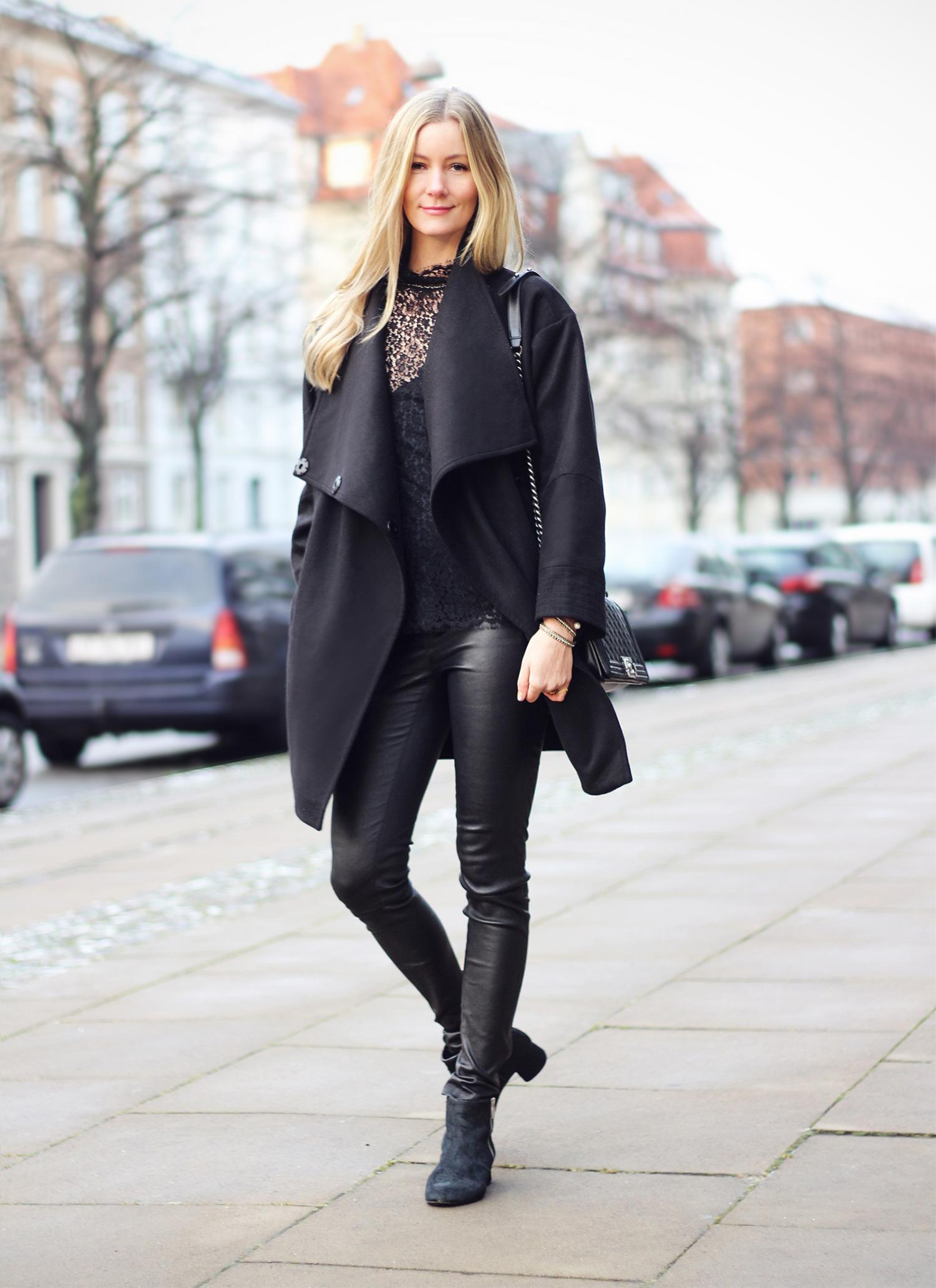 sort frakke@2x