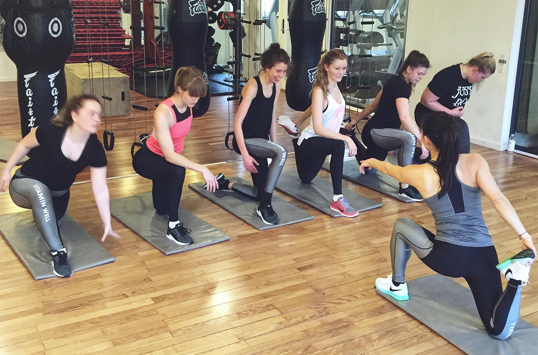 sportng-health-club@2x