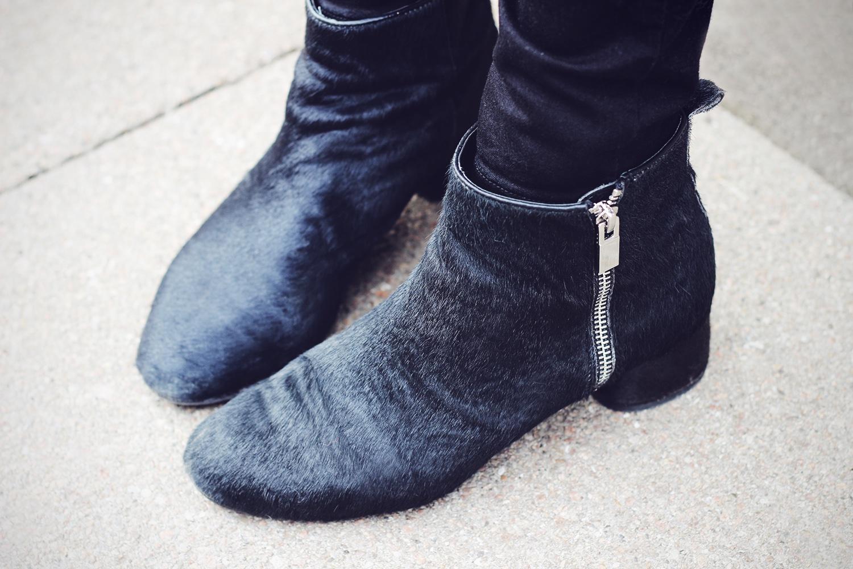 støvler@2x