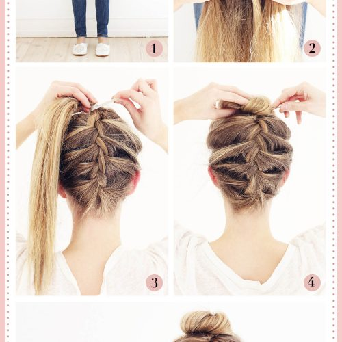 upside-down-braid@2x1.jpg