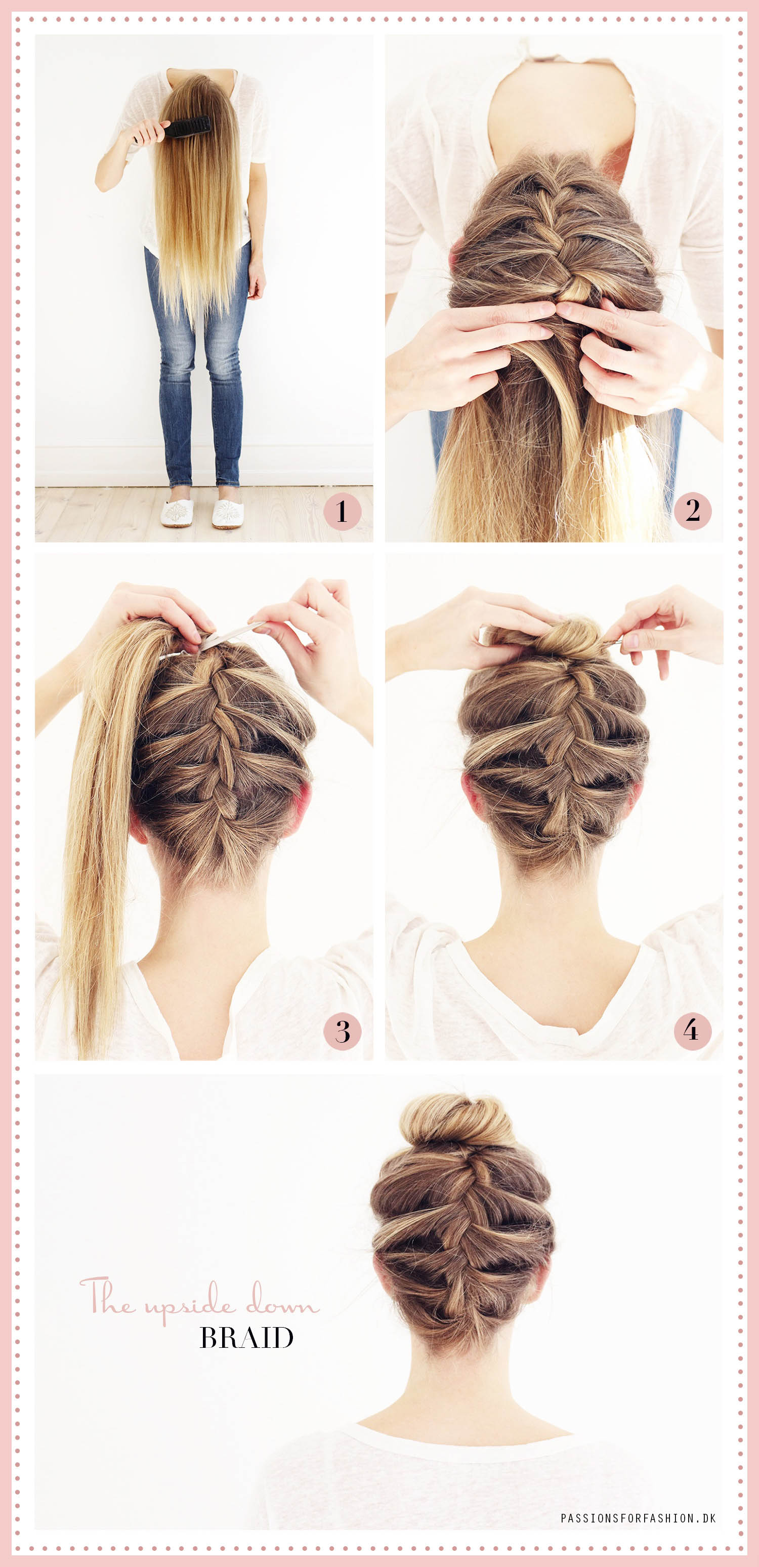 upside-down-braid@2x