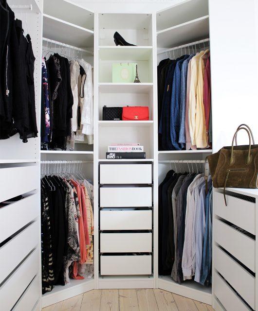 walk-in-closet-garderobe-tøjopbevaring-ikea-pax@2x.jpg