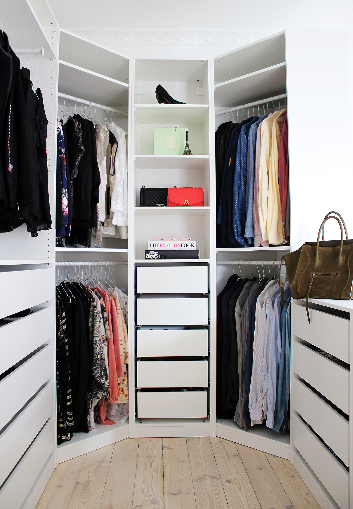 walk-in-closet,-garderobe,-tøjopbevaring,-ikea-pax@2x