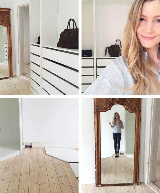 walk-in-closet-skab@2x.jpg
