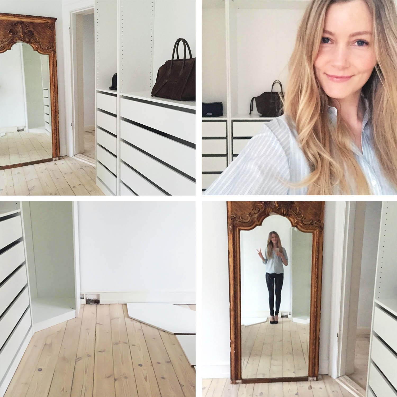 walk-in-closet skab@2x