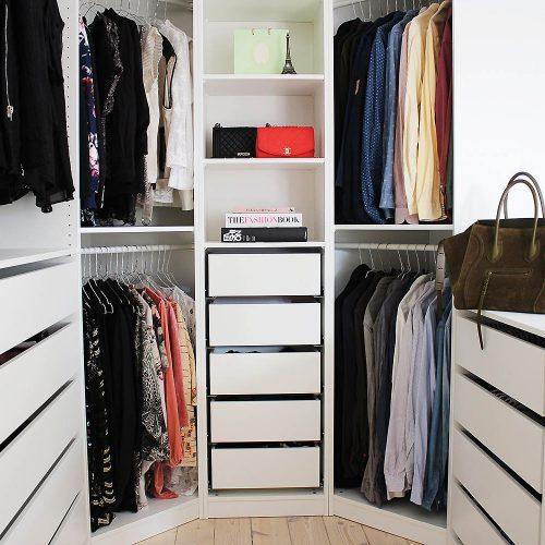 walk-in-garderobe@2x.jpg