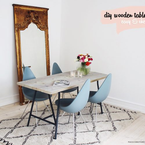 wooden-table@2x.jpg