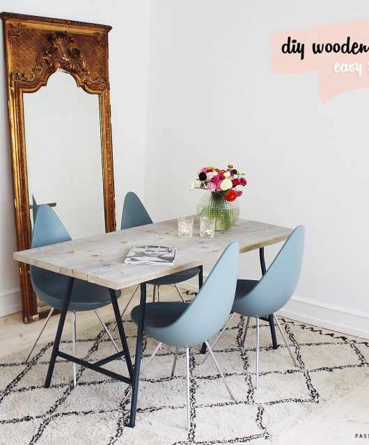 wooden-table@2x.jpg