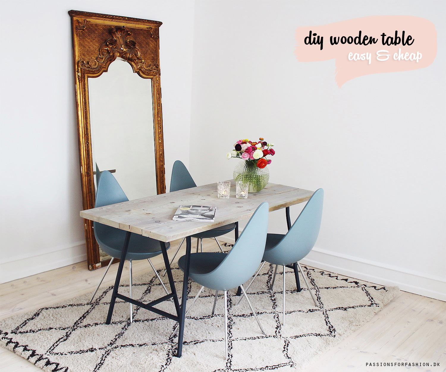 wooden-table@2x