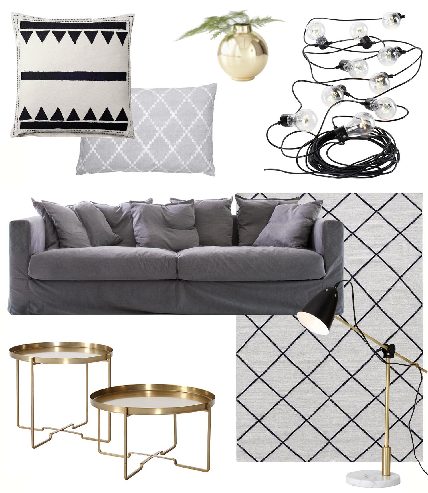 bolig-på-budget,-indretning,-modeblog@2x