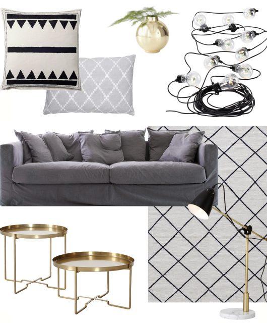 bolig-på-budget-indretning-modeblog@2x1.jpg