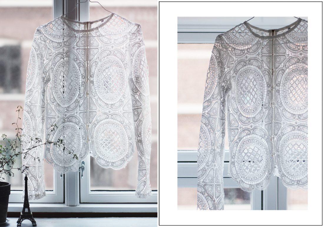 crochet-top@2x.jpg