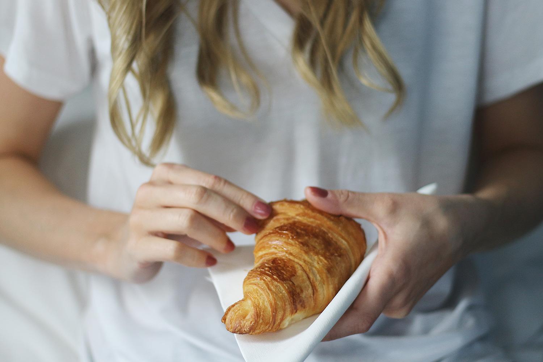 croissant@2x