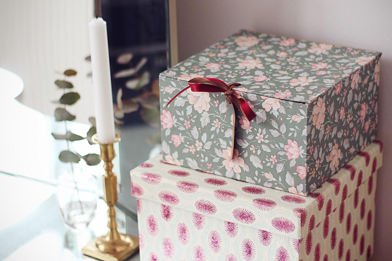 daisy-kasse@2x
