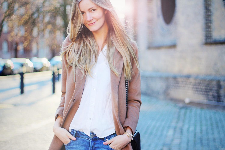 dansk-modeblogger@2x