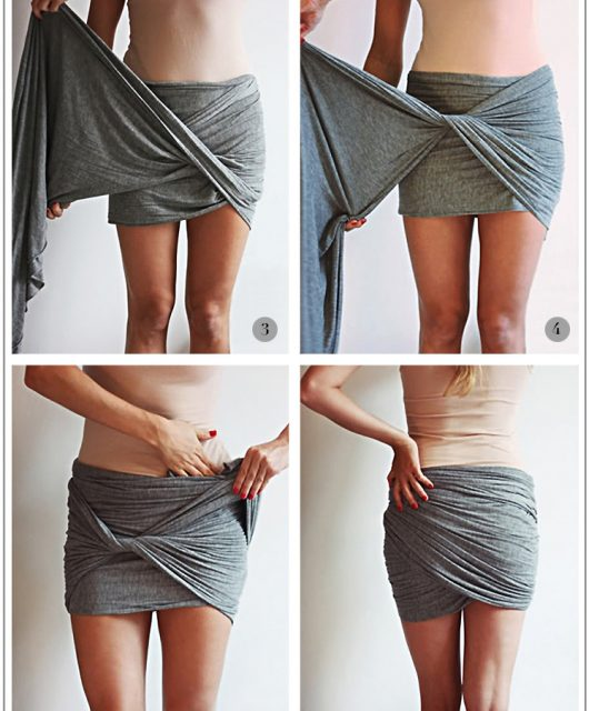 draped-skirt@2x.jpg