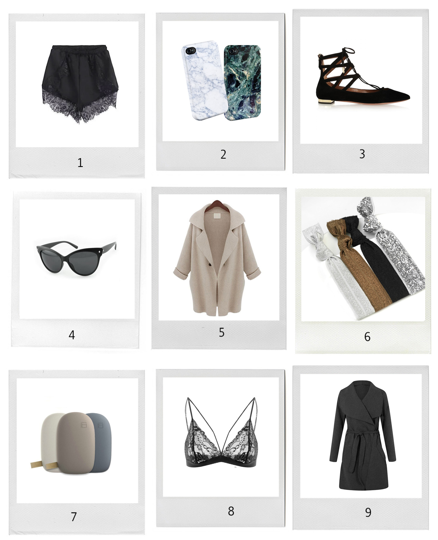ebay,-modeblog,-blonde-bh,-power-bank@2x