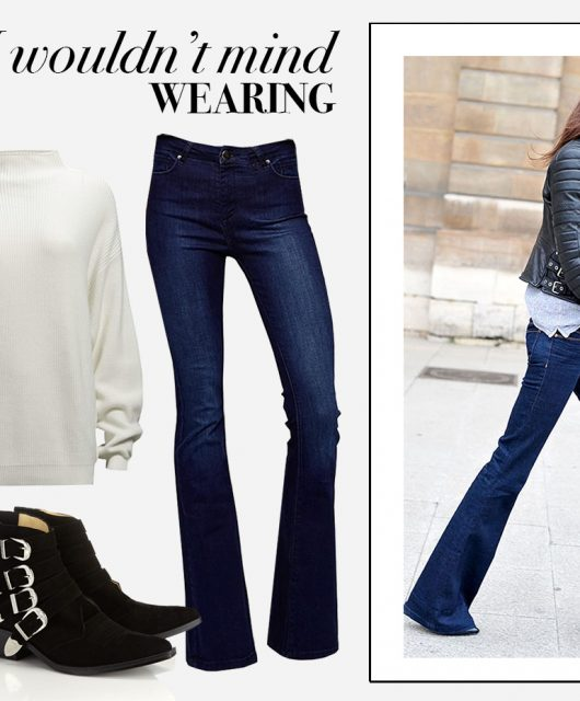 flare-jeans@2x2.jpg
