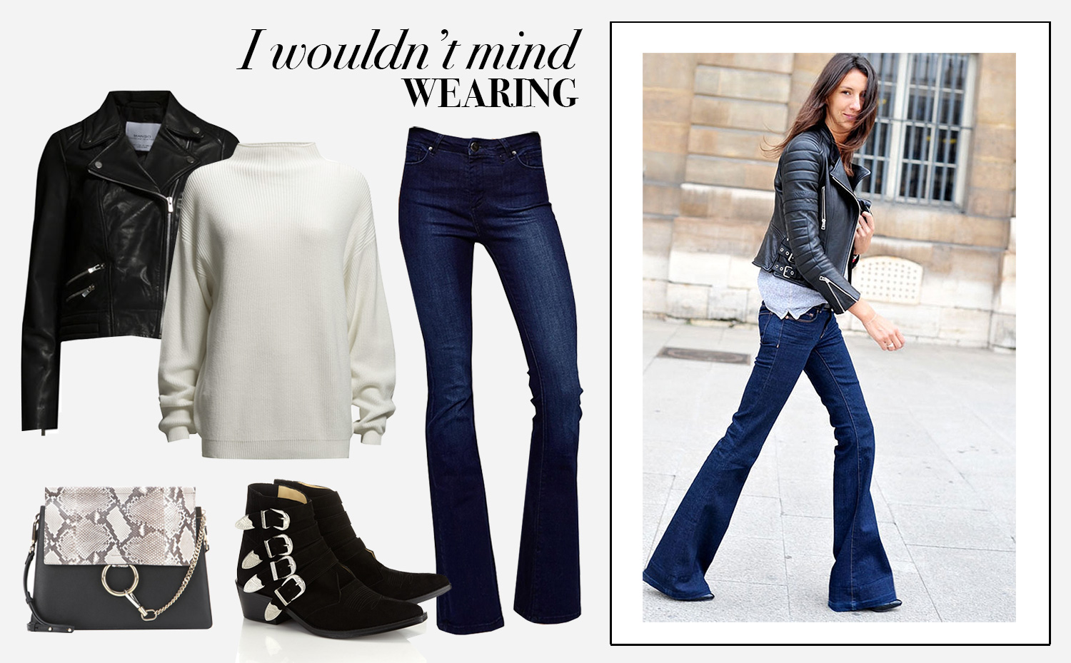 flare-jeans@2x