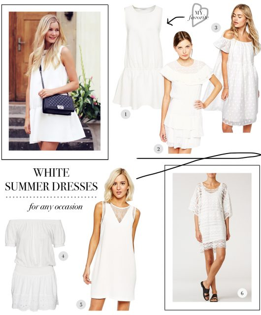hvid-sommerkjole@2x.jpg