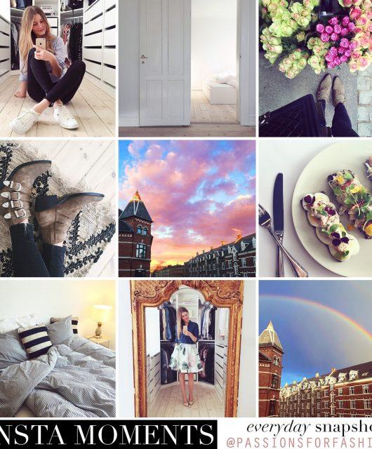 instagram@2x1.jpg