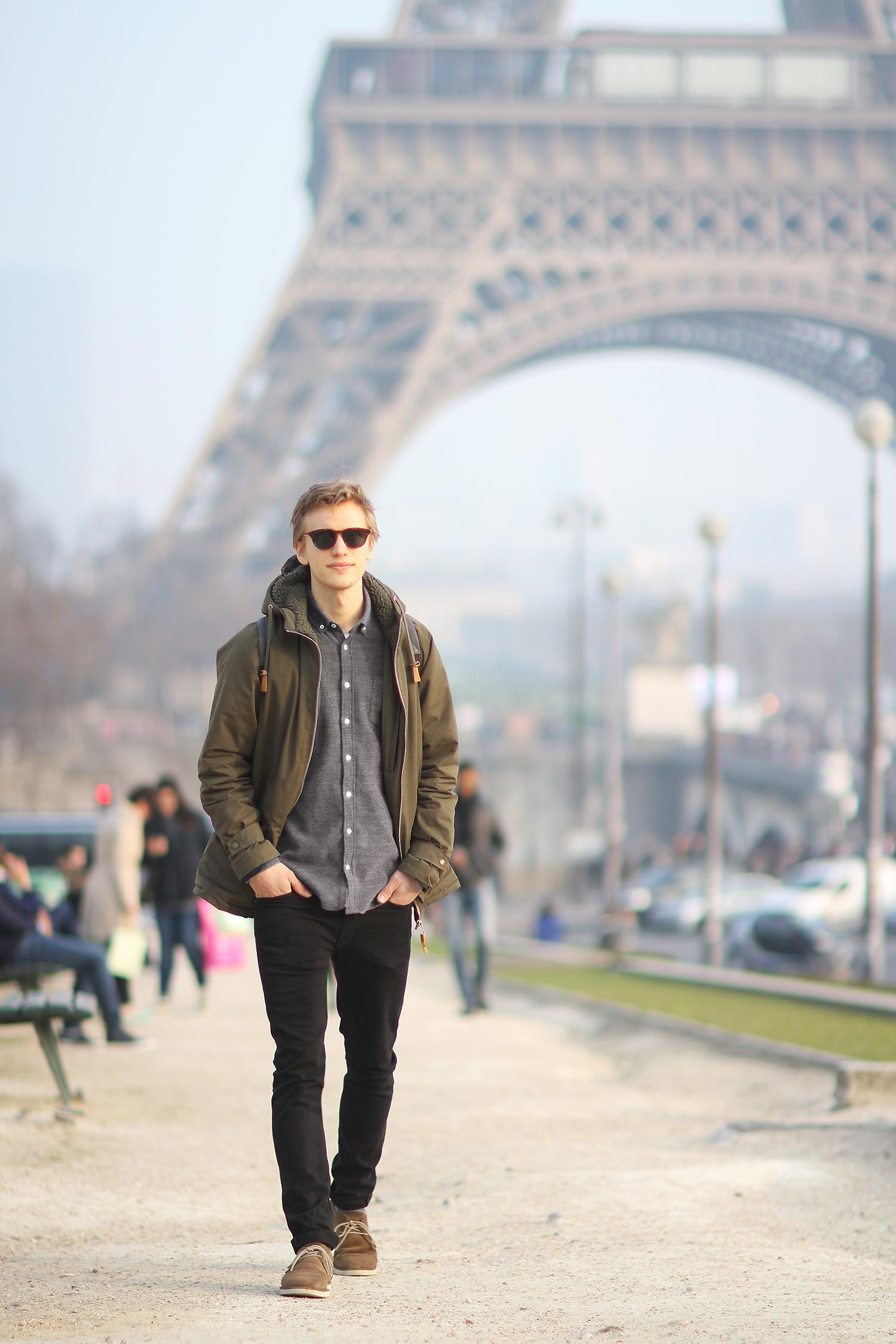 kærestetur-paris@2x