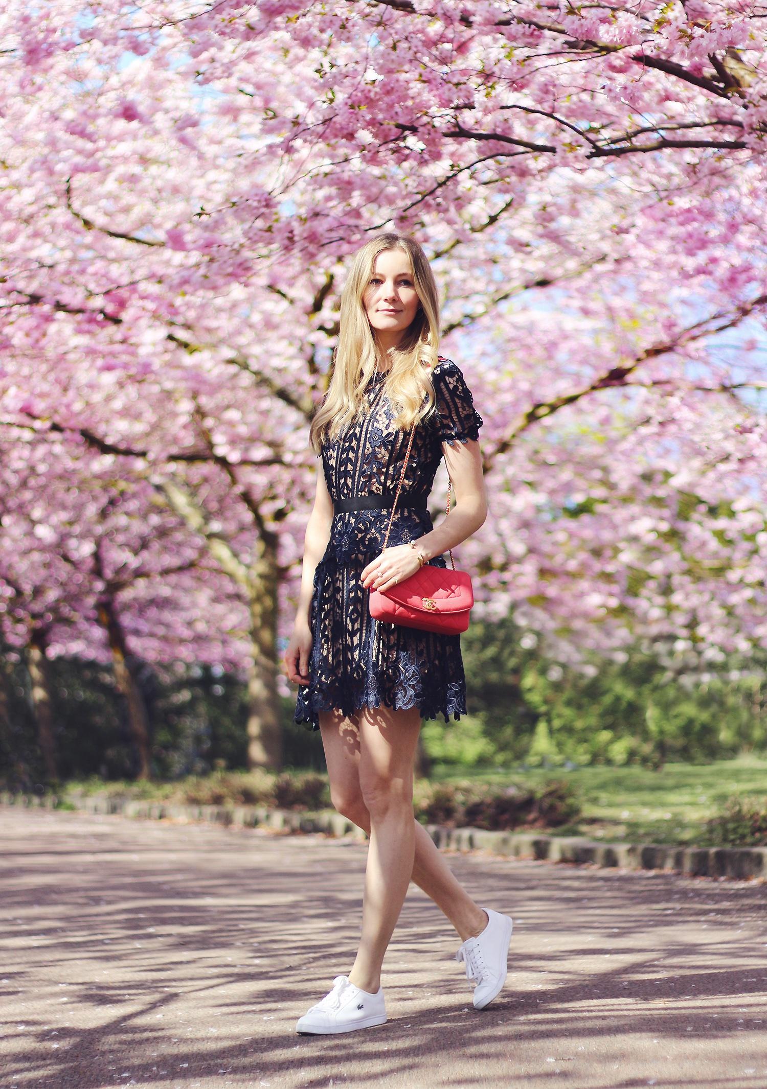 lacedress-self-portrait-dress@2x