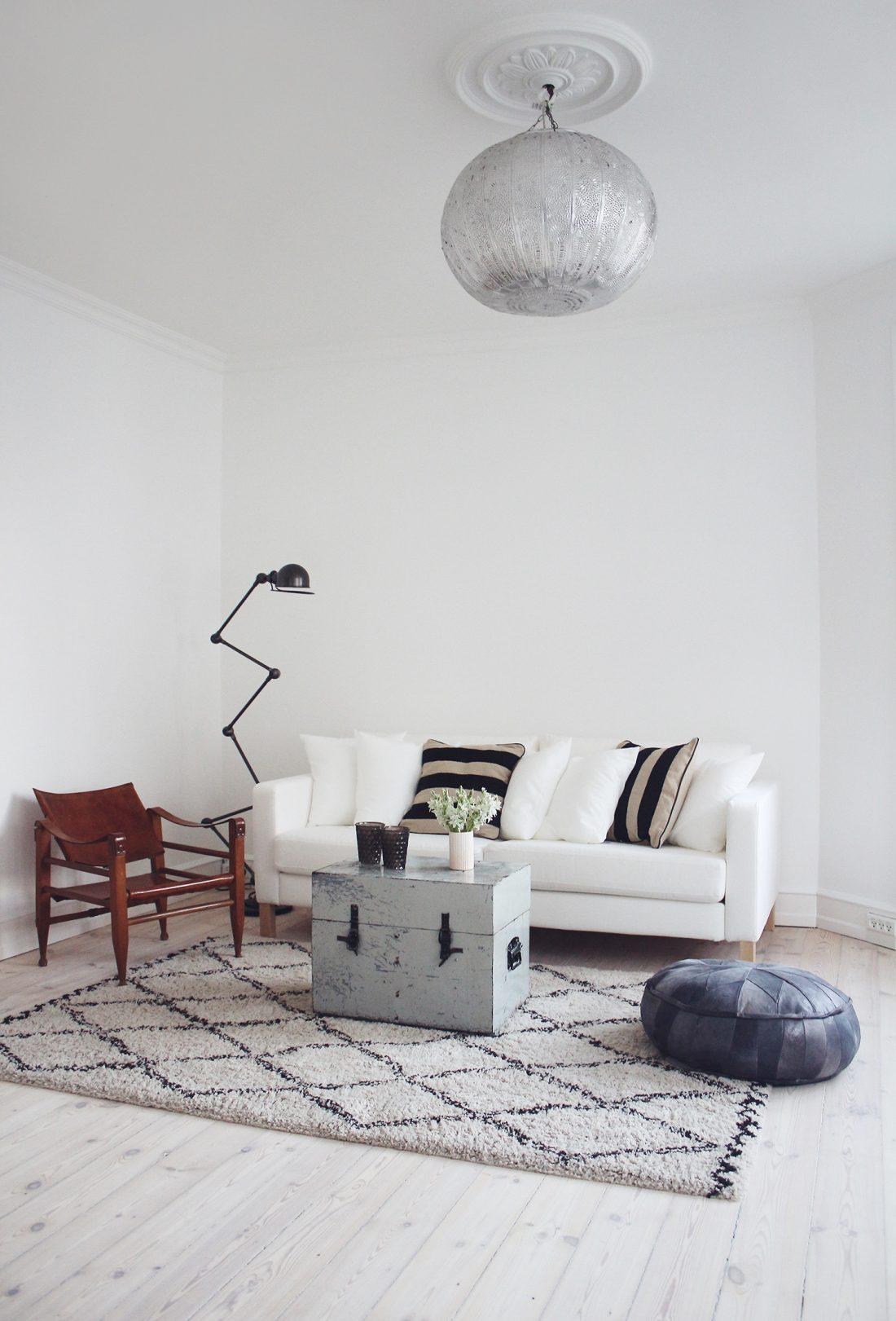livingroom@2x.jpg