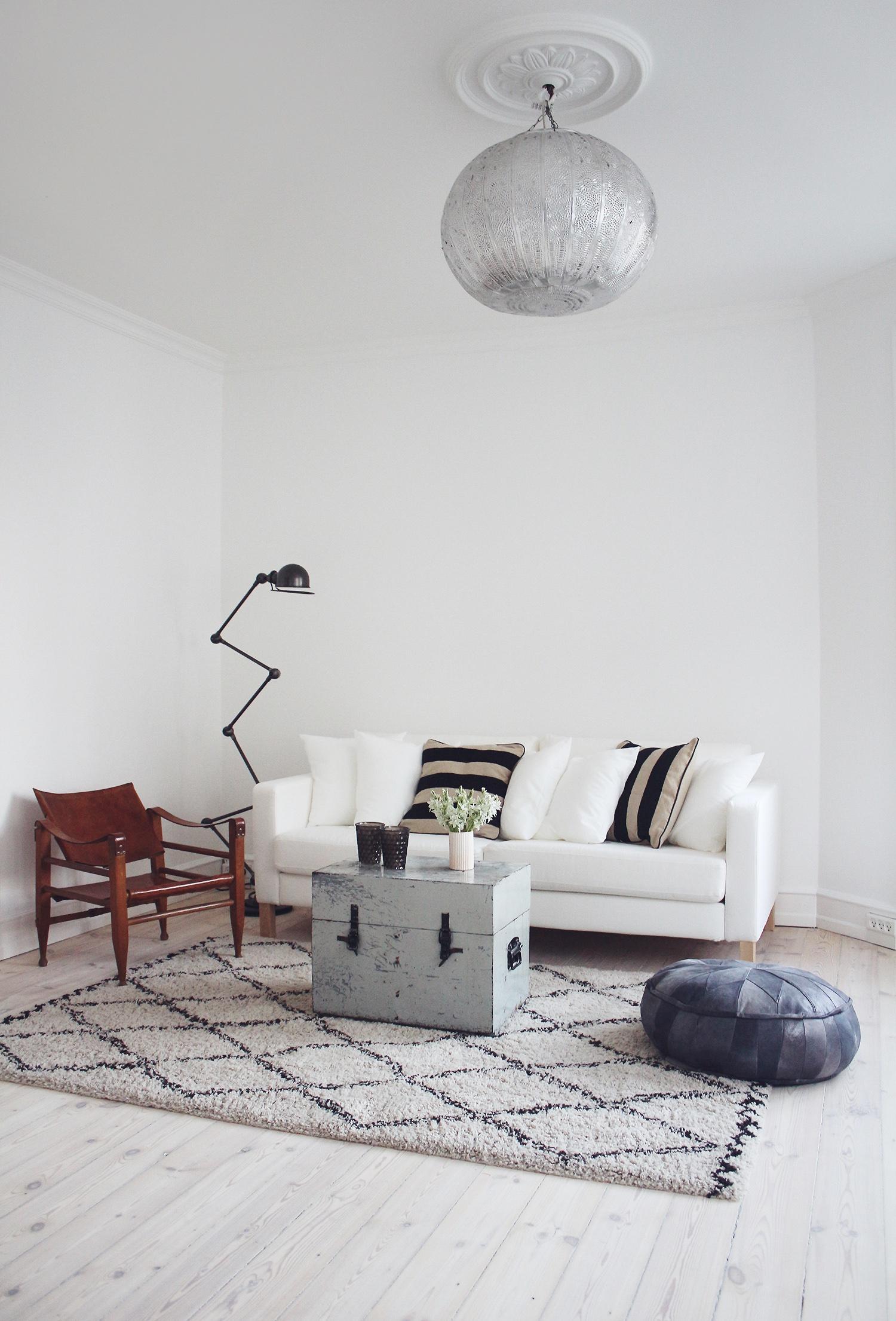 livingroom@2x
