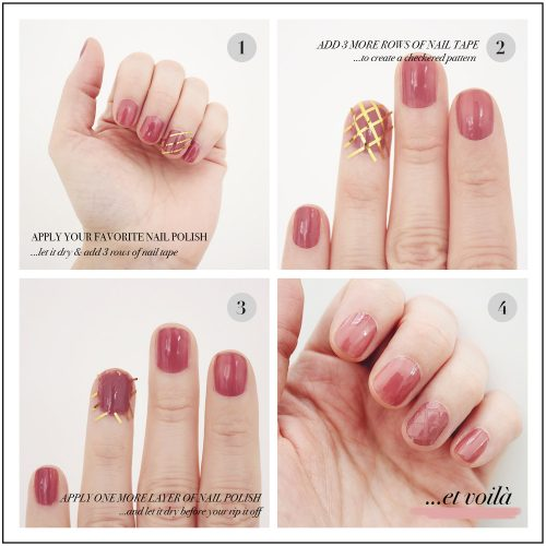 nail-art-diy@2x1.jpg