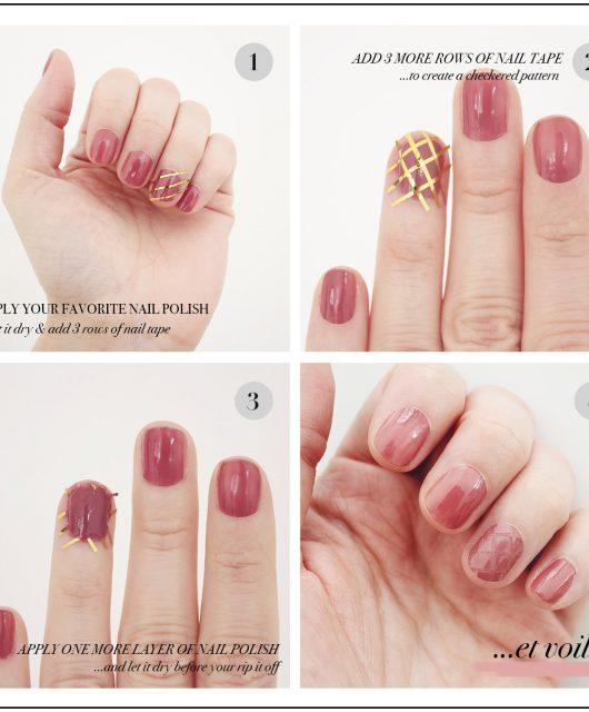nail-art-diy@2x1.jpg
