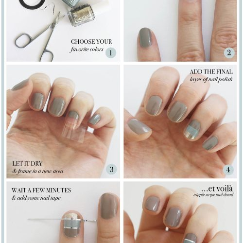 nail-art-negle-inspiration-neglelak-essie@2x.jpg