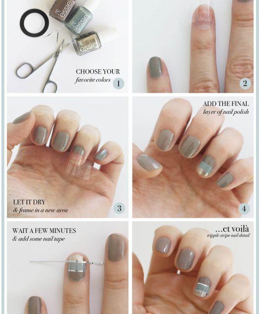 nail-art-negle-inspiration-neglelak-essie@2x.jpg