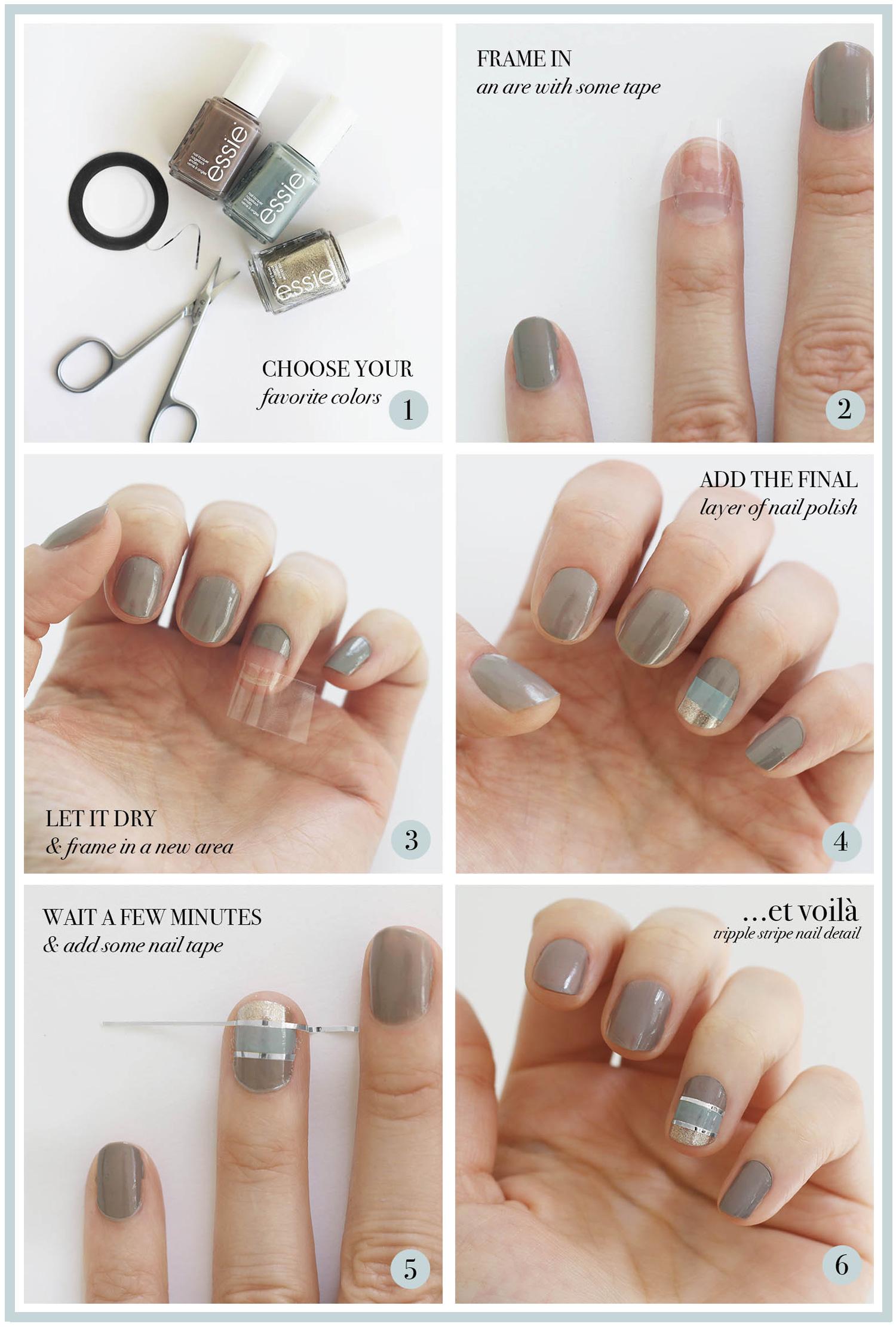 nail-art,-negle-inspiration,-neglelak,-essie@2x