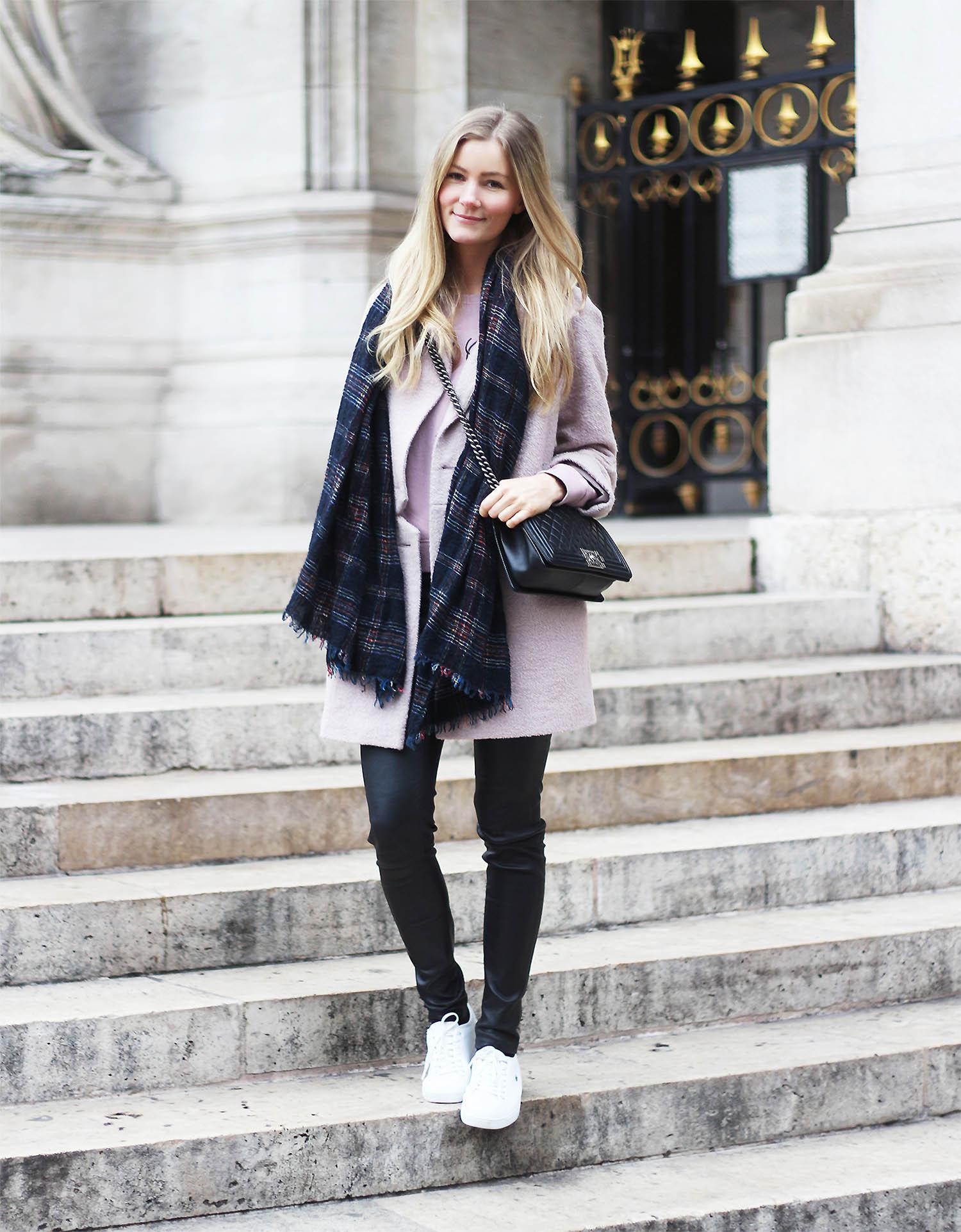 outfit-paris-modeblog-2x