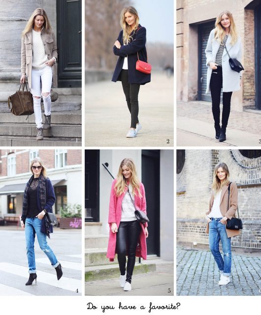outfits-streetstyle@2x.jpg