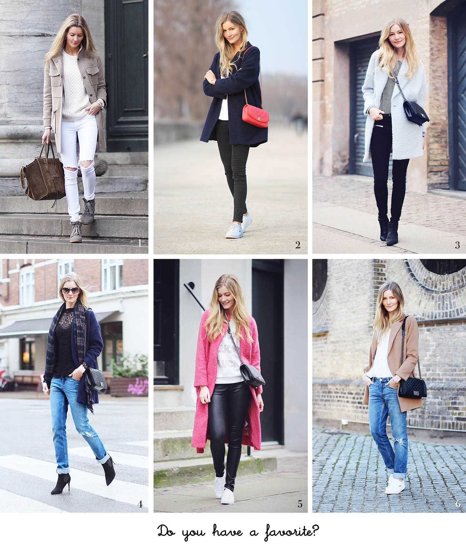 outfits streetstyle@2x