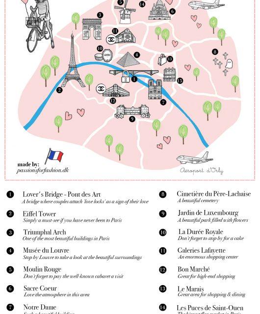 paris-guide-storbyferie-hotel-paris-paris-turist@2x.jpg
