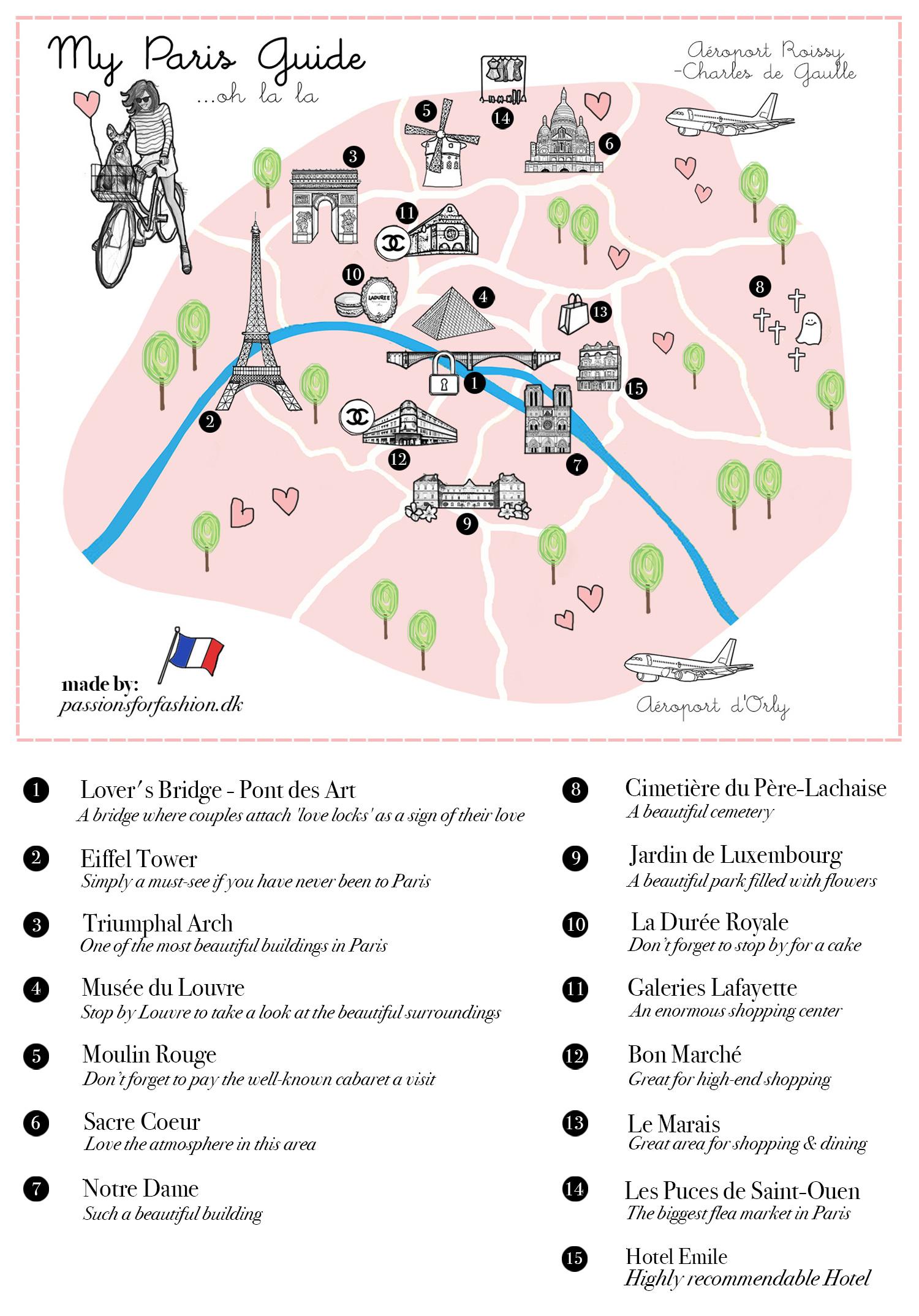 paris-guide,-storbyferie,-hotel-paris,-paris-turist@2x