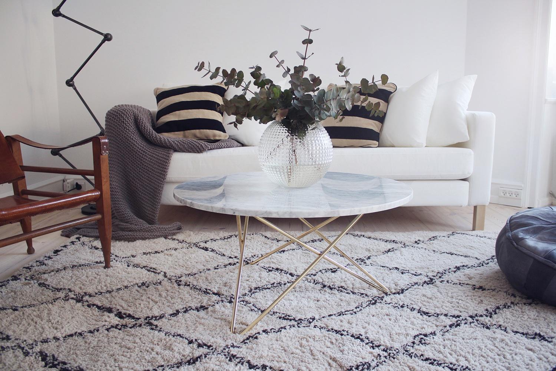 marmor sofabord bo bedre