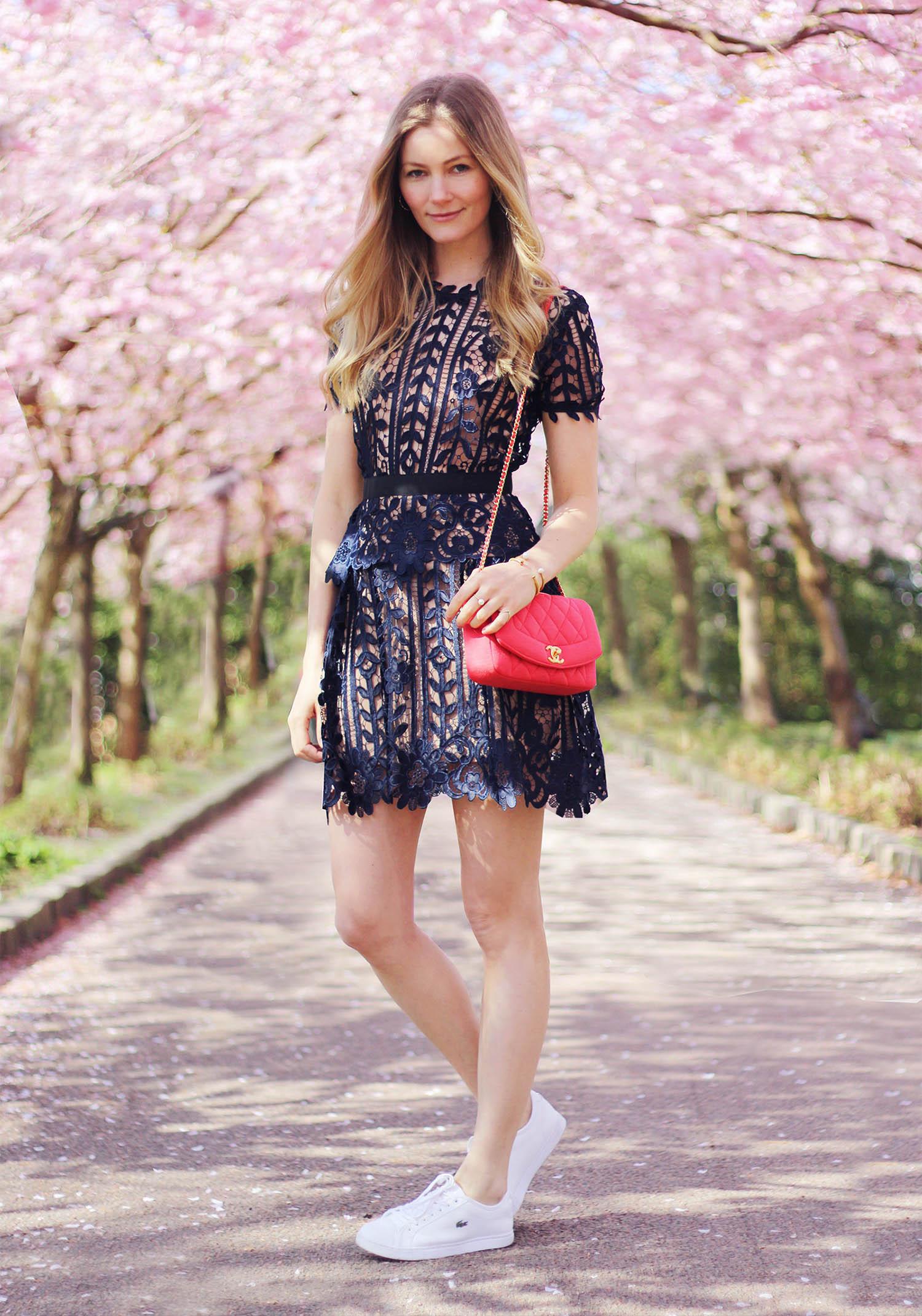 selfportrait-dress@2x