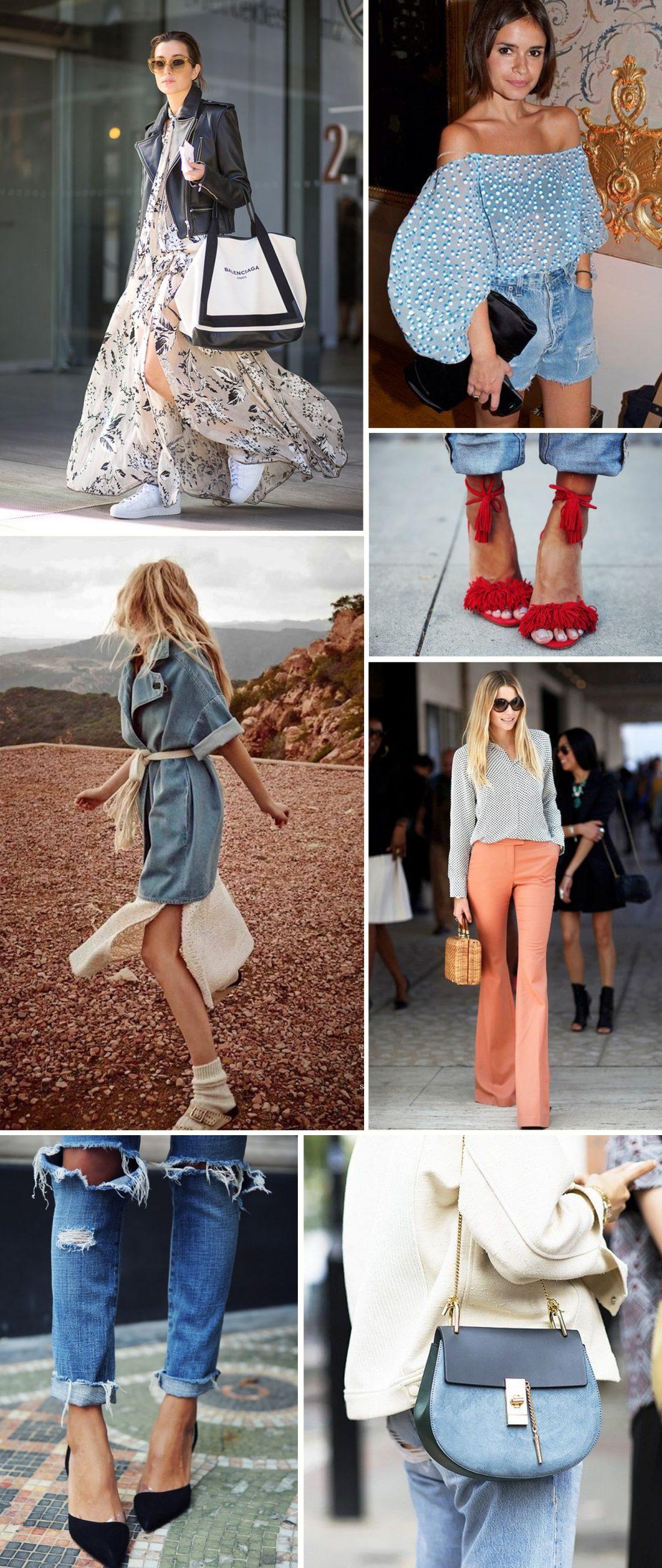 summer-clothes@2x.jpg