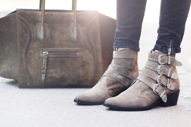 toga-pulla-støvler@2x