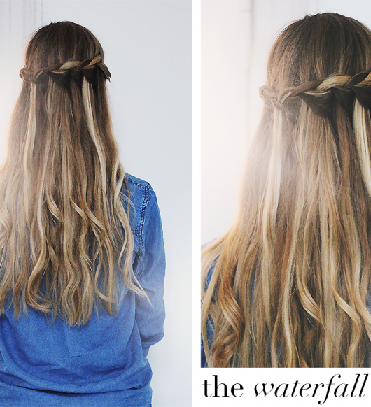 waterfall-braid.png